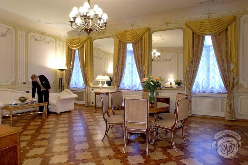 Салон эротического массажа в Воронеже: адреса