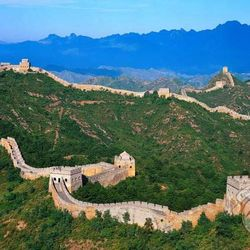 02_great_wall_1